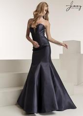 6305 JASZ Couture 6305