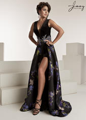 6308 JASZ Couture