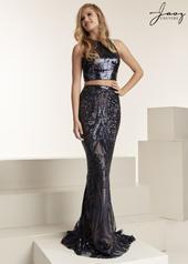6309 JASZ Couture 6309