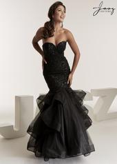 6283 JASZ Couture 6283