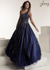 6316 JASZ Couture
