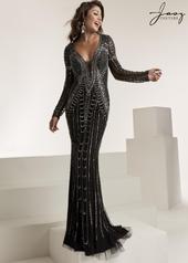 6311 JASZ Couture