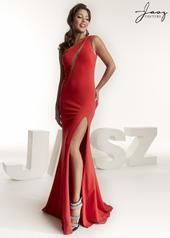6286 JASZ Couture