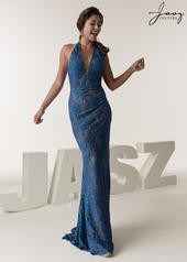 6285 JASZ Couture