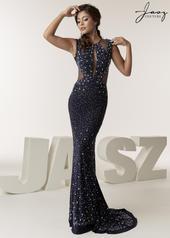 6292 JASZ Couture