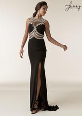 6288 JASZ Couture