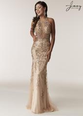6295 JASZ Couture 6295