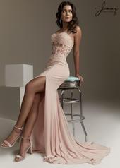 5439 Jasz Couture 5439