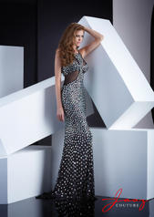 5350 Jasz Couture 5350