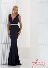 5707 Jasz Couture 5707