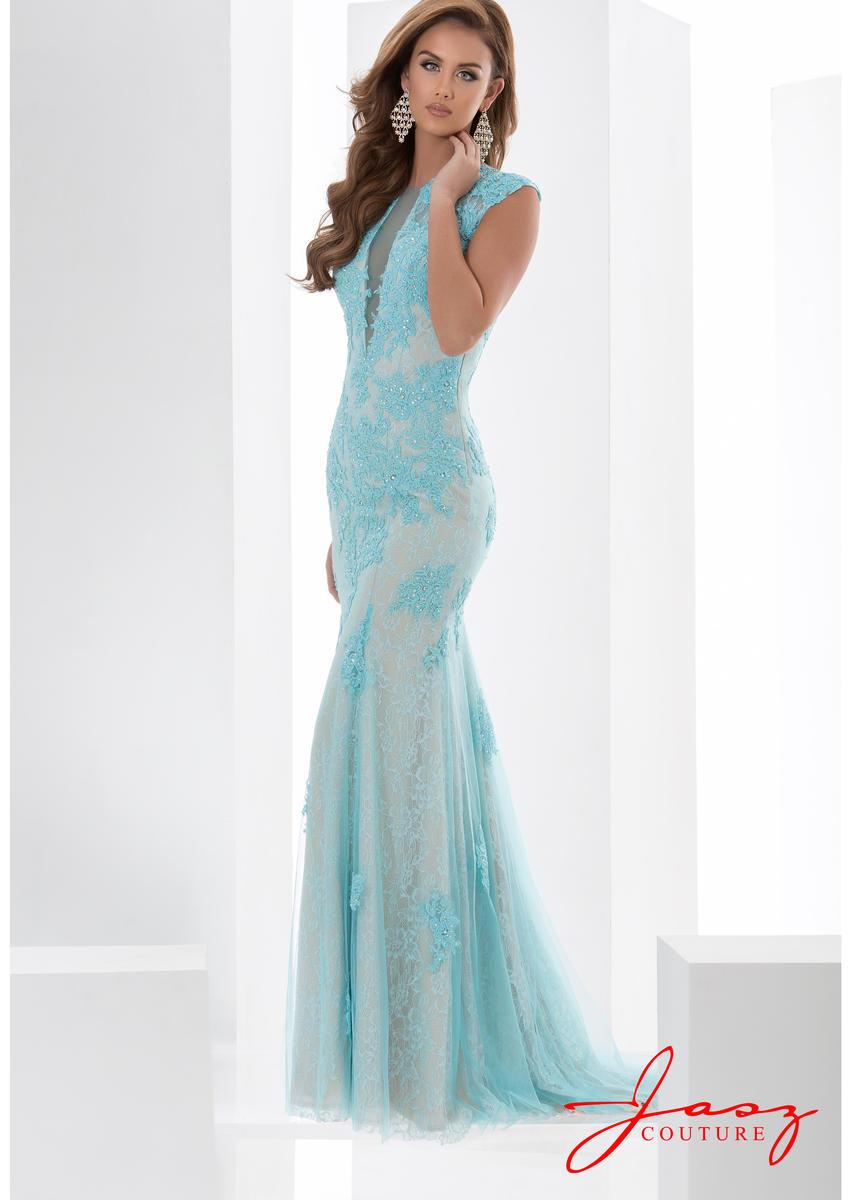 Mother Of The Bride Dresses Valdosta 35
