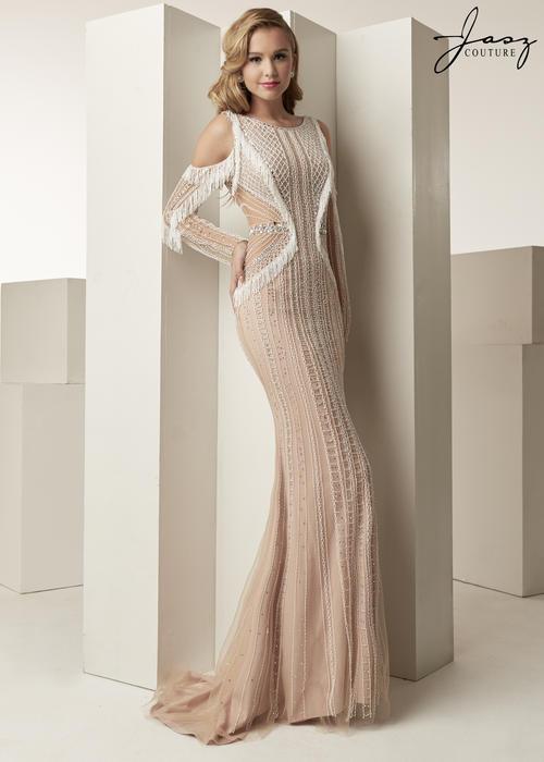 JASZ Couture