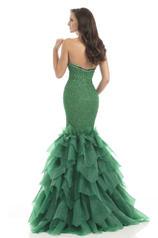 7020 Emerald back