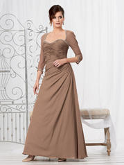 2046 Caterina Collection