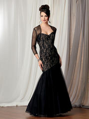 3025 Caterina Collection
