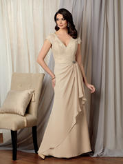 3026 Caterina Collection