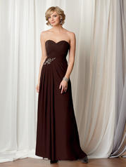 3027 Caterina Collection