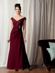 3029 Caterina Collection