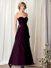 3030 Caterina Collection