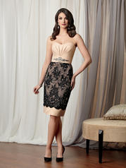 3034 Caterina Collection