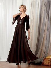 3036 Caterina Collection