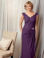 3042 Caterina Collection