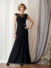 3044 Caterina Collection