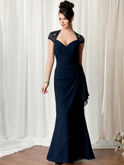 3045 Caterina Collection