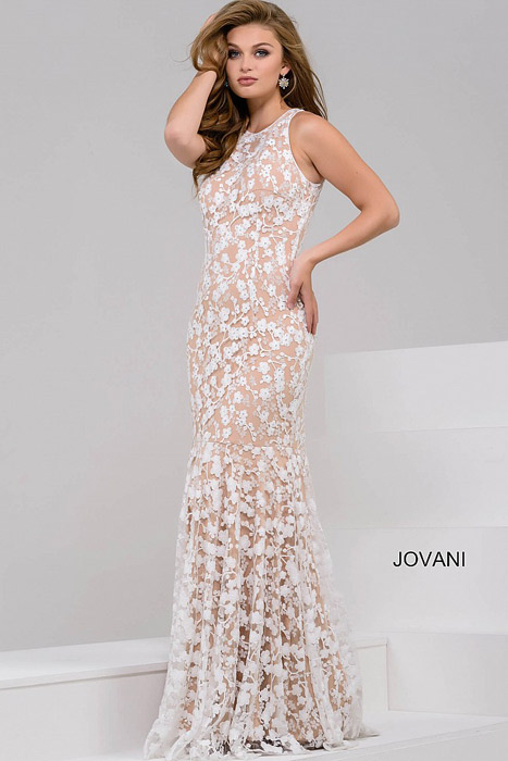 Jovani Bridal