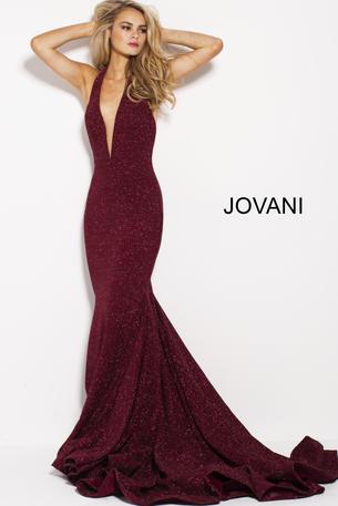 Jovani Prom