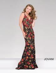 48985 Jovani Prom