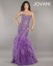 1267 Purple front