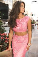 24241 Hot Pink front