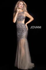 171100 Jovani Prom