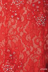 24241 Red detail