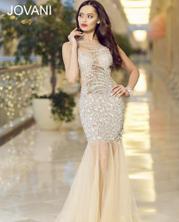 2913 Jovani Prom