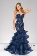 31021 Jovani Prom