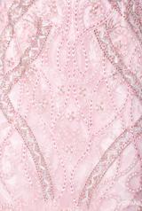 31551 Pink detail