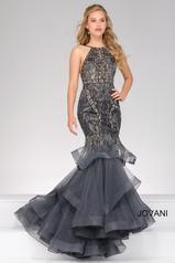 31554 Jovani Prom