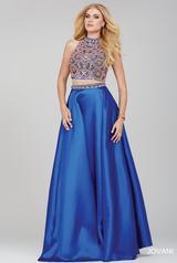 32440 Jovani Prom