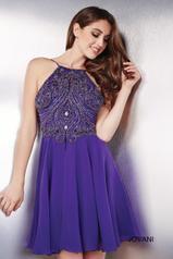 32721 Purple front