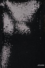 33040 Black detail