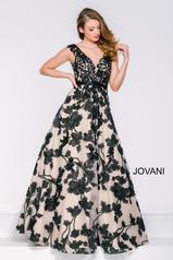 33351 Jovani Prom
