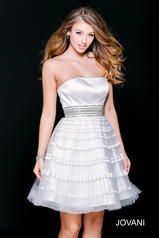 33668 Jovani Homecoming Dresses