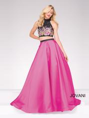 59350 Jovani 59350