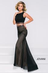 34098 Jovani Prom