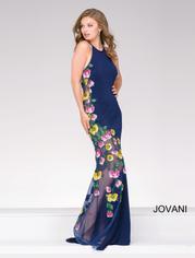 36455 Jovani Prom