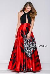 36562 Jovani Prom