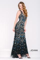 37376 Jovani Prom