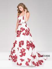 37940 Jovani Prom